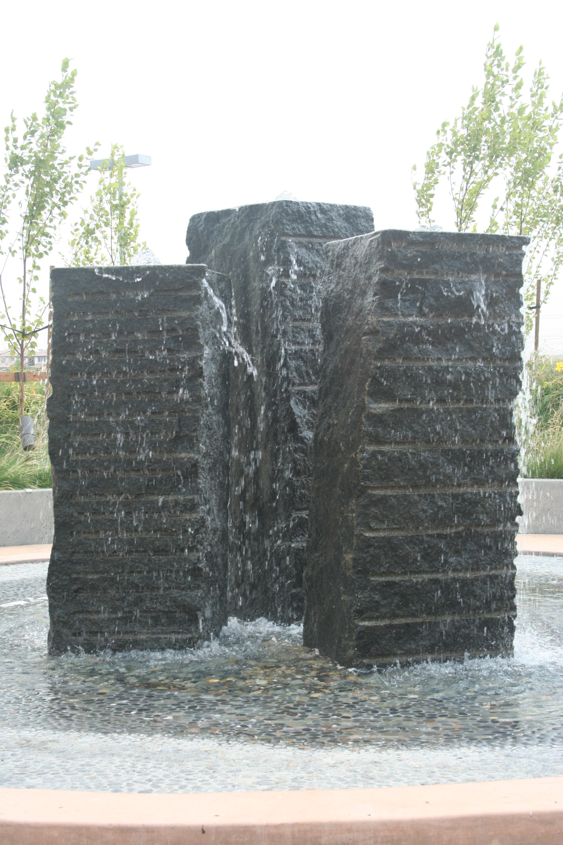 fountains1