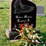 upright-headstones1